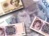 Papirpenger