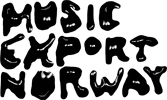 Music Export Norway