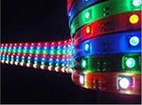 LED-Strips-Gul-1-meter-557120-781339_468