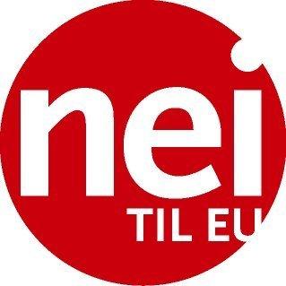 logo_med_til_eu_roed_stortbilde