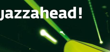 jazzahead_730