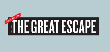 greatescape_2_730