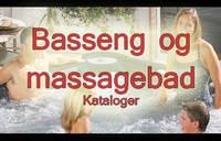 basseng_468