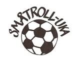logo Småtrolluka_150x127