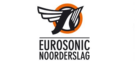 eurosonic_730