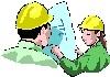 Bygg og anleggsingeniør