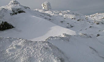 Resfjelltoppenvinter2008Krovoll