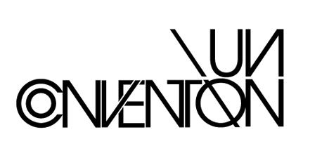 un_convention_logo_730