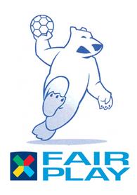 Fair_play_logo_250