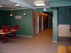 restauranten2