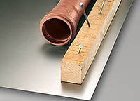 Forskjellige materialer, f.eks. tre, metall og kunststoff, har ulike egenskaper. Les mer om disse egenskapene, og om hva du bør være oppmerksom på når du behandler de ulike materialene