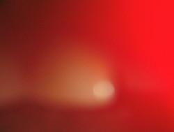 Red sky,God,light,Rumi