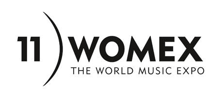 WOMEX11_730