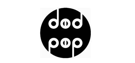 dodpop_730
