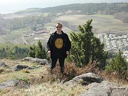 Bjørnåsen,Jeløy,Jeløya,Moss,Norway