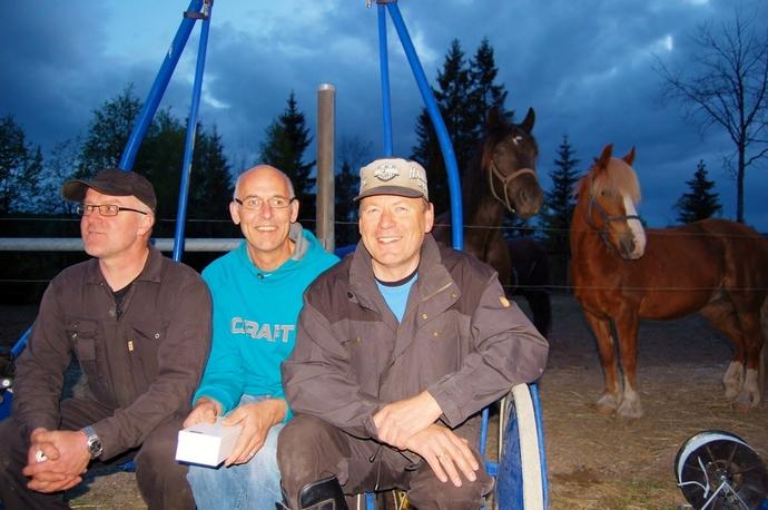 Trond, Petter og Nils_1024x680