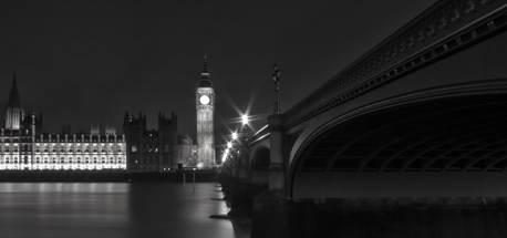 london_night_730