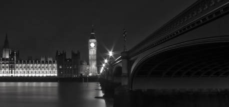 london_night_730