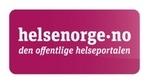 helsenorge logo_150x84