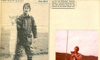 Edgar 1980 2 meir laks - Janne0001_1024x1262