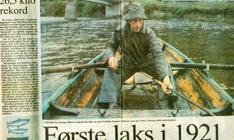 Edgar 1984 1 Gunnar Solheim0001_1024x650
