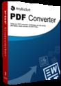 box-pdf-converter