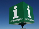 infoSign_129x97