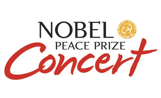 Logo_Nobel_web_rød