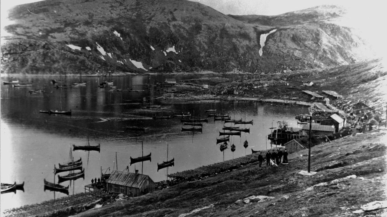 Tufjord0001
