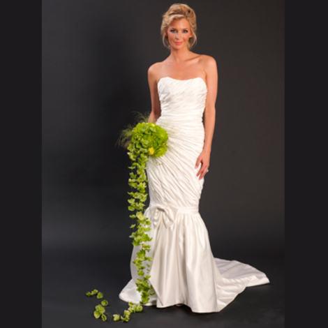 Brud 10 kjole_DSC9523 400 px