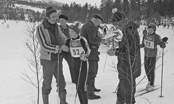 Langrenn_1979-1