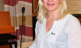 Ida andrine 1_1024x1109
