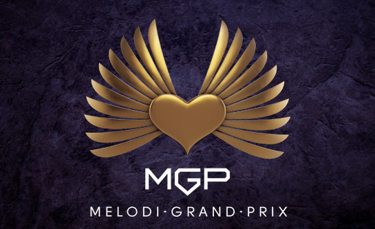 melodi grand prix 2012 sexklubb i oslo