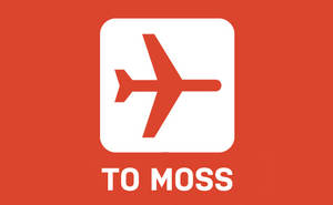 TO MOSS