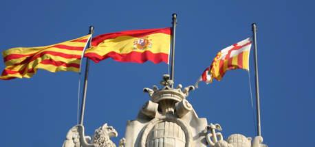 barcelona_stock