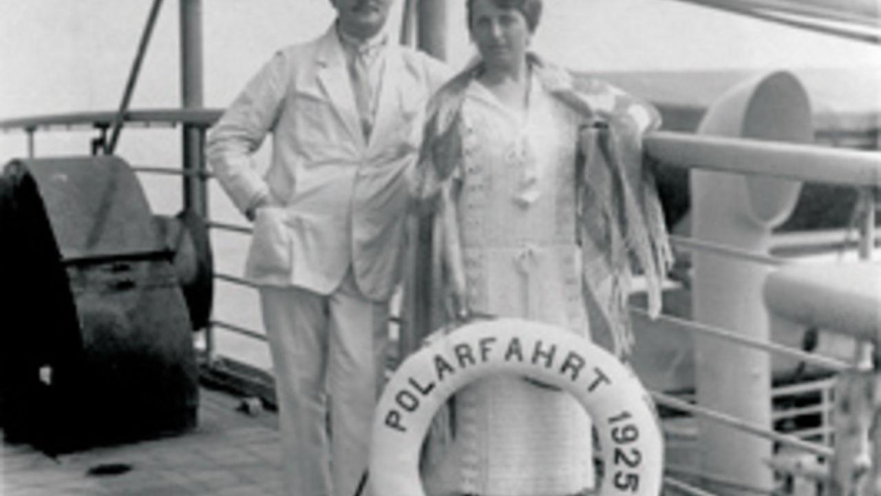 polarfahrt-1925