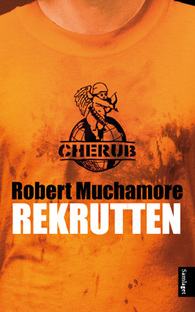 Rekrutten