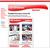 webside holars