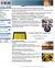 webside icas