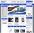 webside låsservice