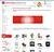 webside sikkerhetsbutikken