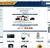 webside smartprodukter