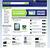 webside elkjøp