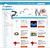 webside lampetorget