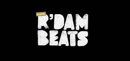 rdambeats_730
