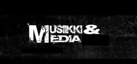 musicmedia_730