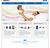 webside baxi
