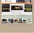 webside energihuset
