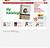webside tolmer