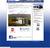 webside arnesen betong